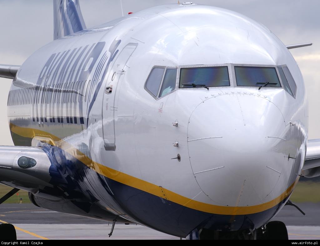 74765