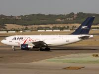 74707